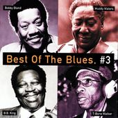 Best of The Blues #3