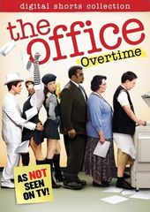 The Office: Overtime - Digital Shorts Collection