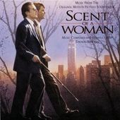 Scent of a Woman [Original Motion Picture
