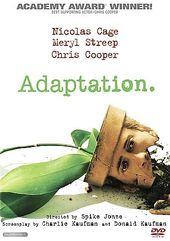 Adaptation (Superbit)