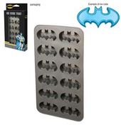 DC Comics - Batman - Shaped Ice Cube Tray