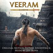 Veeram (Original Motion Picture Soundtrack)