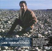 Son-of-a-Gun and More from the Lee Hazlewood
