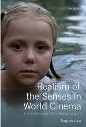 Realism of the Senses in World Cinema: The