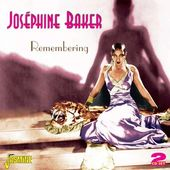 Remembering (2-CD)