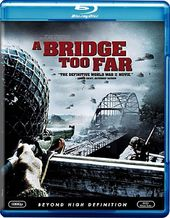 A Bridge Too Far (Blu-ray)