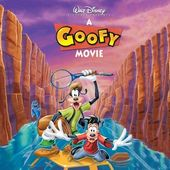 Goofy Movie [Import]