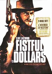 A Fistful of Dollars (2-DVD Collector's Edition)