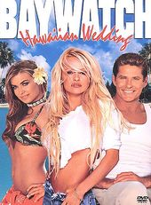 Baywatch - Hawaiian Wedding