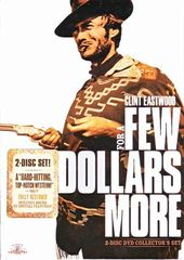 For A Few Dollars More (2-DVD Collector's Edition)