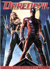 Daredevil (Special Edition 2-DVD, Widescreen,