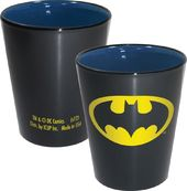 DC Comics - Batman - Shot Glass