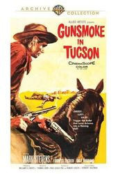 Gunsmoke in Tucson