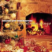 Singers and Songwriters Christmas Songs