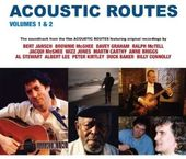 Acoustic Routes (2-CD)
