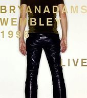 Bryan Adams - Wembley Live 1996
