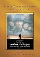 Saving Private Ryan (Special Edition)