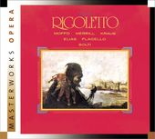 Verdi: Rigoletto (2-CD)