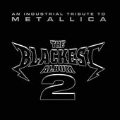 Blackest Album, Volume 2: An Industrial Tribute