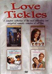 Love Tickles (Sleepless in Seattle / My Best