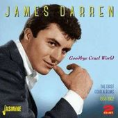 Goodbye Cruel World: 1959-1962 (2-CD)