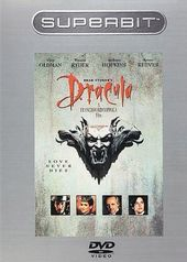 Bram Stoker's Dracula (The Superbit Collection)