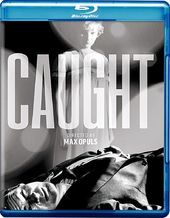 Caught (Blu-ray)