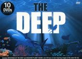 The Deep (10-DVD)