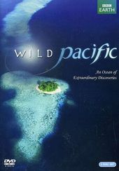 Wild Pacific: An Ocean of Extraordinary