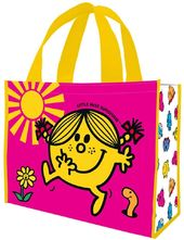 Mr. Men Little Miss - Little Miss Sunshine Large