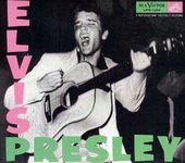 Elvis Presley (Legacy Edition) (2-CD)