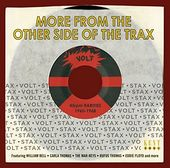More from the Other Side of the Trax: Volt 45rpm