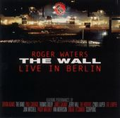 The Wall: Live in Berlin (2-CD)