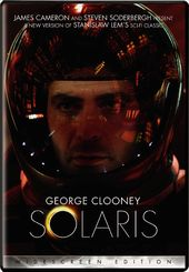 Solaris (Widescreen)