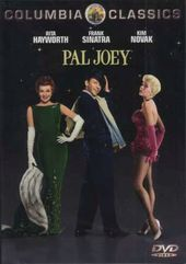 Pal Joey (Widescreen)