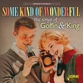 Some Kind of Wonderful: The Songs of Goffin &
