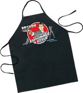Archer - The Ultimate in Espionage Apron