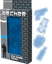 Archer - Ice Cube Tray