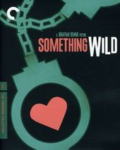 Something Wild (Blu-ray, Criterion Collection)