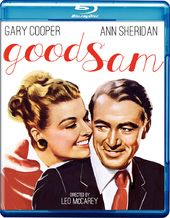 Good Sam (Blu-ray)