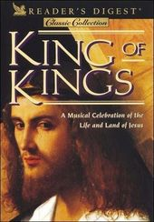 King of Kings: A Musical Celebration of the Life