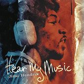 Hear My Music (2LPs - 200GV)