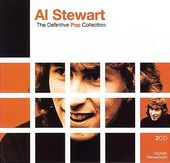 The Definitive Pop Collection (2-CD)