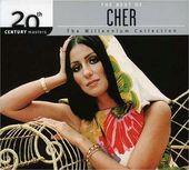 The Best of Cher - 20th Century Masters /