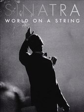 World on a String (Live) (5-CD)