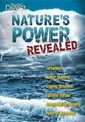Nature's Power Revealed [Box Set] (6-DVD)