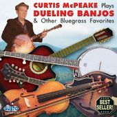 Dueling Banjos & Other Bluegrass Favorites