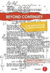 Beyond Continuity: Script Supervision for the
