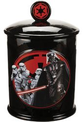 Star Wars - Darth Vader: Dark Side Ceramic Cookie