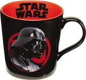 Star Wars - Darth Vader: Dark Side 12oz Ceramic
